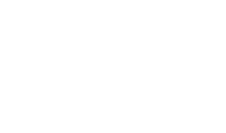 Mindful & Good®